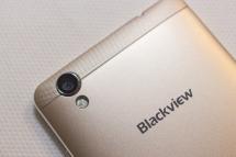 Обзор Blackview A8. Синица в руке