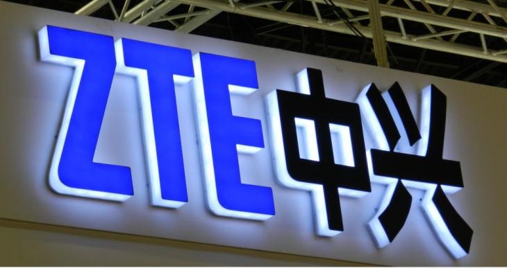 ZTE Zmax Pro – недорогой 6-дюймовый фаблет