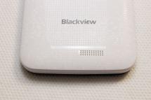 Обзор Blackview A5. Сверхбюджетная модель на современной платформе