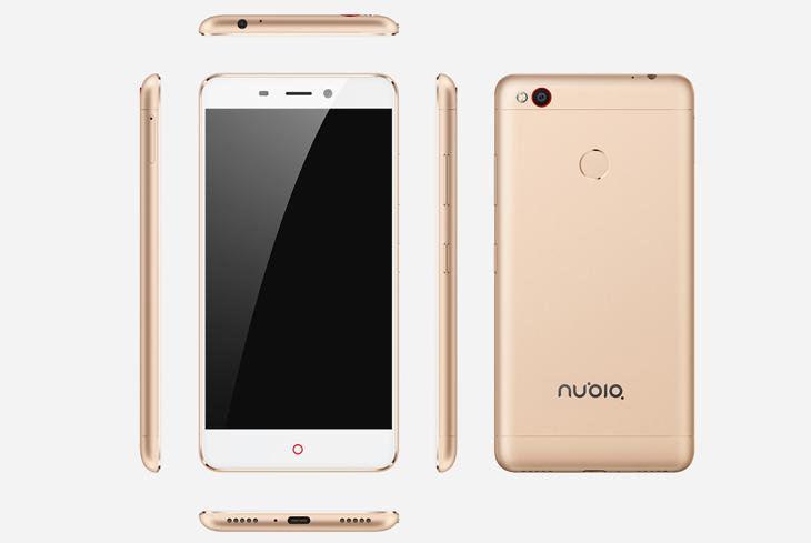 Xiaomi redmi note 3 скидки