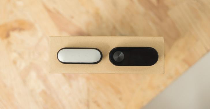 Обзор Xiaomi Mi Band 2 — хитовый фитнес-трекер, каким он должен быть