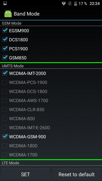 Обзор HomTom HT17 - бюджетный смартфон с качественным сканером