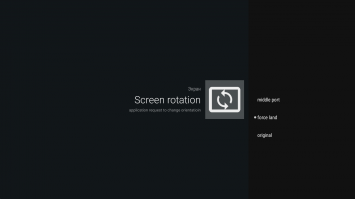 Обзор NEXBOX A95X - TV BOX с богатым функционалом