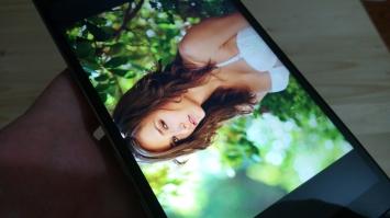 Обзор Lenovo X3 Lite - бюджетник с Hi-Fi звуком?