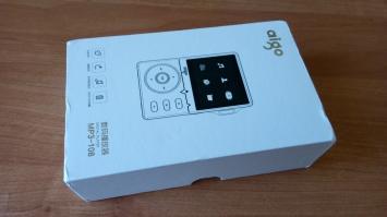 Обзор Aigo 108 - Hi-Fi аудиоплеер с неоднозначным звуком