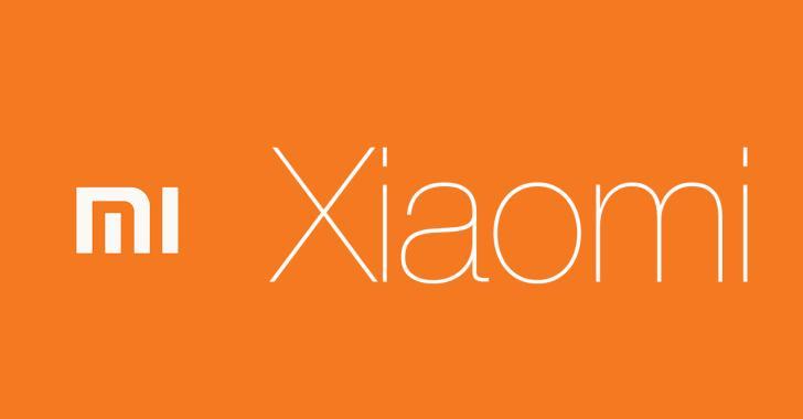 Xiaomi создает новое производство в Индии