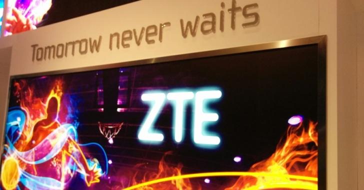 ZTE для проекта CSX выбрала 3 лучшие идеи пользователей