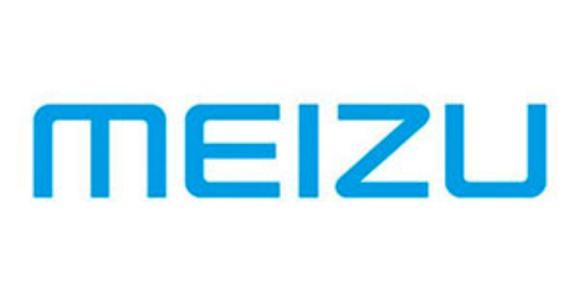 Meizu заинтересовалась непальским рынком сбыта