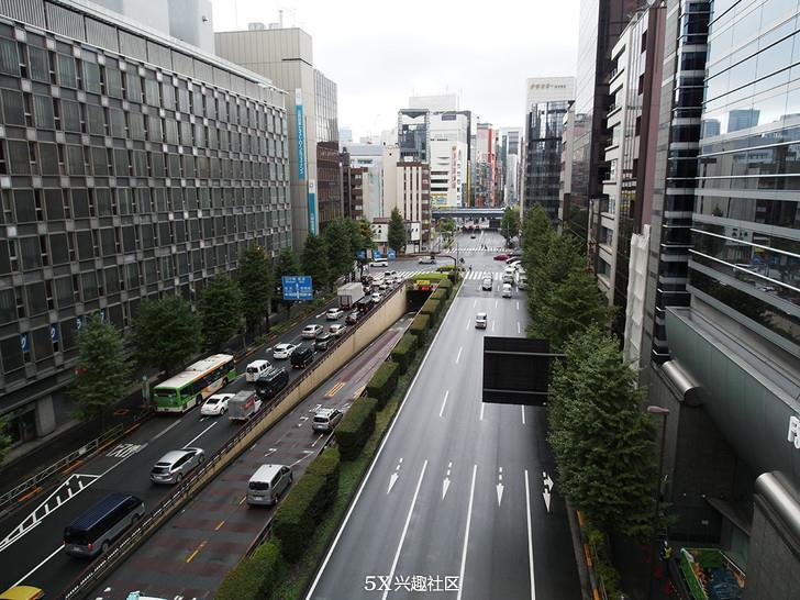 xiaomi yi m1 примеры фото