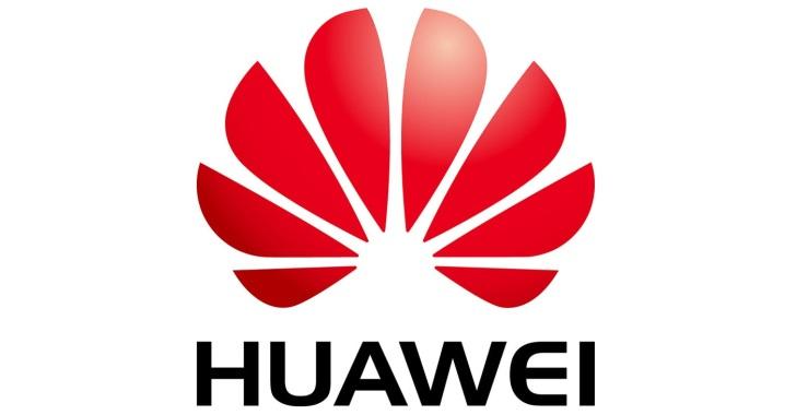 Huawei отгрузила 100 млн смартфонов за 2016 год