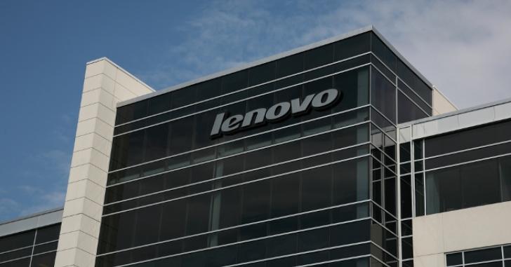 Lenovo уволит больше половины сотрудников Motorola Mobility?