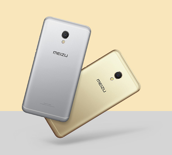 Анонсирован Meizu MX6 с урезанной оперативкой и сниженной ценой