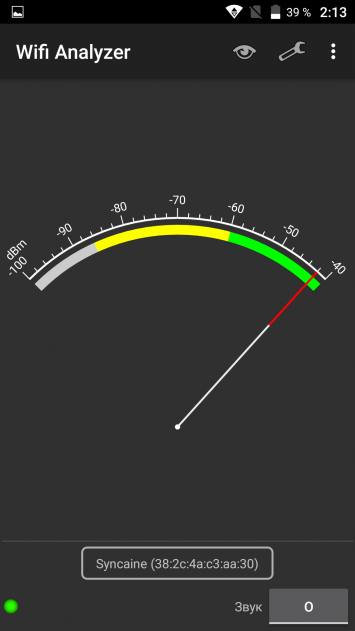 Обзор UMI MAX - сабфлагман компании