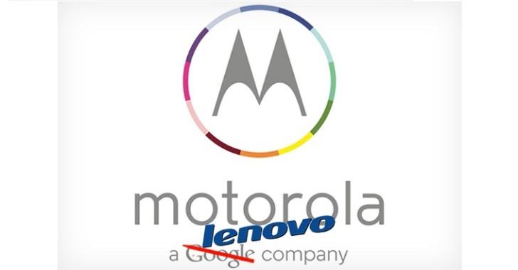 Известно, какие смартфоны Motorola получат Android 7