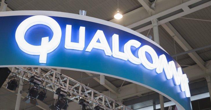 Qualcomm продолжает судиться с Meizu