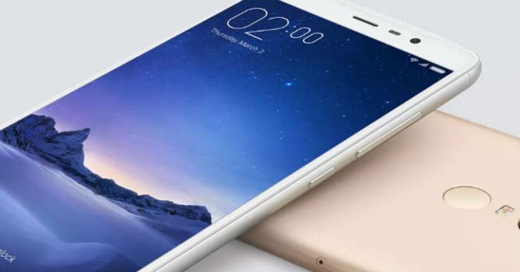 Успехи Xiaomi в Индии: 1 млн смартфонов за 18 дней