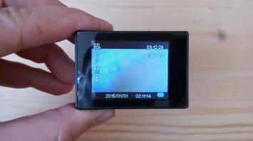 Обзор EleCam Explorer Elite 4K - отличная бюджетная экшн камера