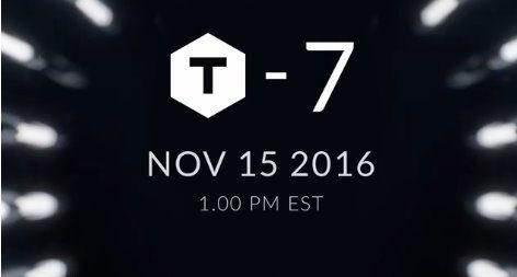 Новый смартфон OnePlus покажут 15 ноября