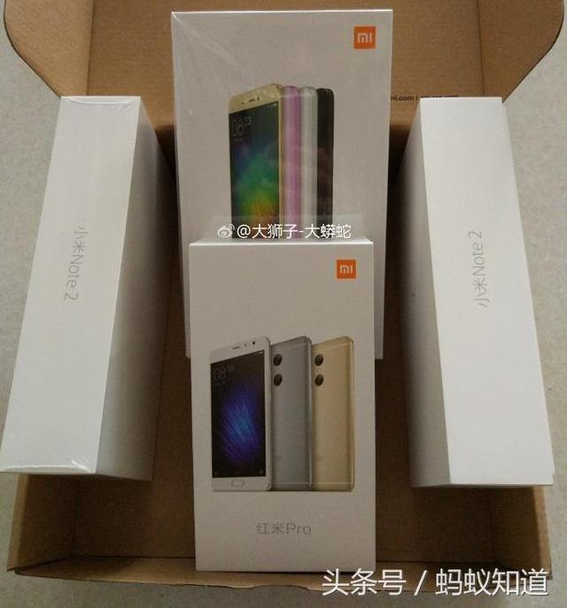 Фото повреждений упавшего Xiaomi Mi Note 2