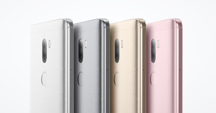 Владелец Mi 5S Plus подал в суд на Xiaomi