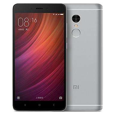 Цена дня: Xiaomi Redmi Note 4 в топовой модификации 3/64ГБ за 160$