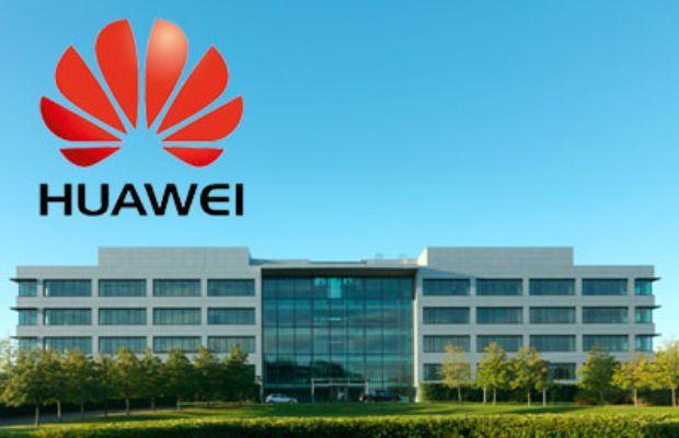 Huawei стала самым прибыльным производителем смартфонов Android-с