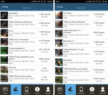 Обзор Xiaomi Mi5S - хвалить нельзя ругать