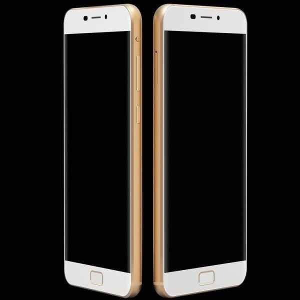 Компания GREE может в числе первых выпустить смартфон на Snapdragon 835