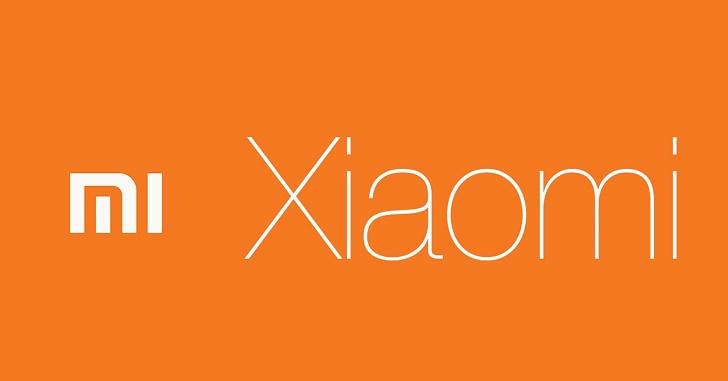 Xiaomi в числе крупнейших покупателей американских патентов
