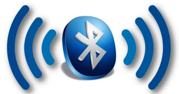 Устройства с Bluetooth 5 появятся в ближайшие месяцы