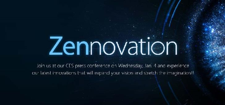 Zenfone 3 Zoom прошел сертификацию