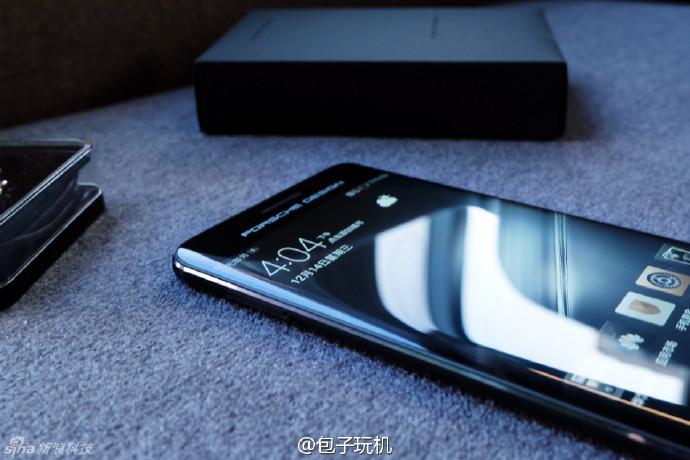 1481802489_huawei-mate-9-porsche4.jpg