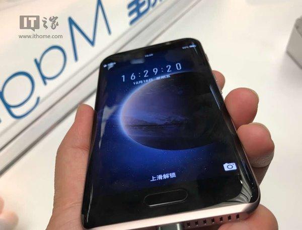 Первая партия Huawei Honor Magic распродана почти мгновенно
