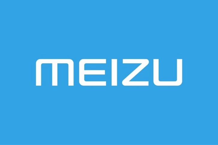 Meizu может запустить платежную систему Meizu Pay в Flyme 6