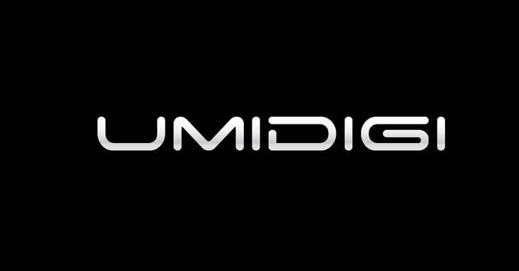 Компания UMi поменяла название и изменила логотип