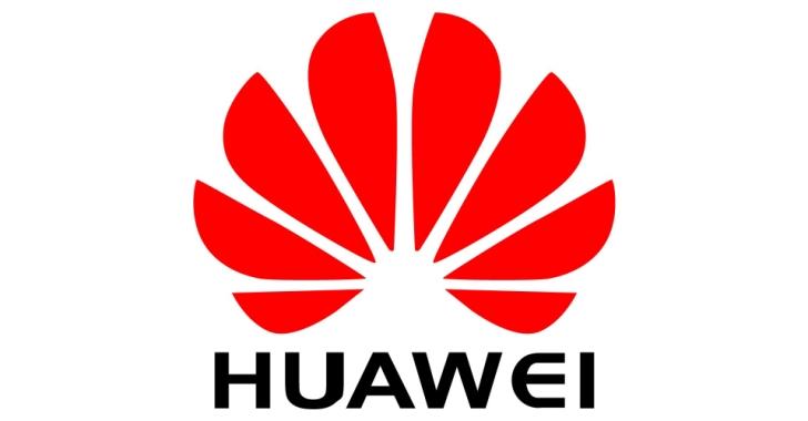 Темпы роста доходов Huawei чуть снизились, но год успешный