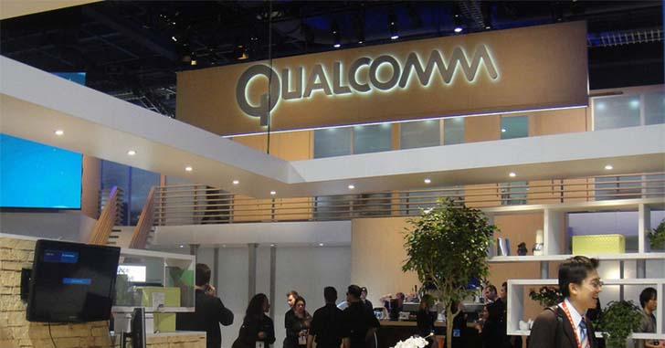 Qualcomm и Meizu все-таки заключили патентное соглашение