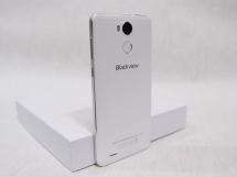 Обзор смартфона Blackview R6 - немного металла за мало денег