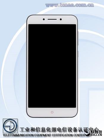 Новый смартфон компании 360 Mobile сертифицирован на TENAA