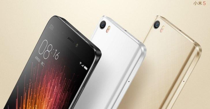Xiaomi отгрузила устройств в Индии на 1 млрд долларов