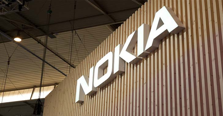 Стали известны характеристики Nokia E1 на базе Android 7.0 Nougat