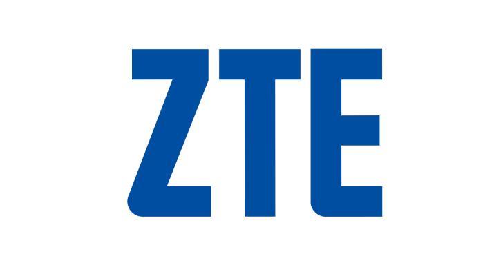ZTE готовится к сокращению персонала