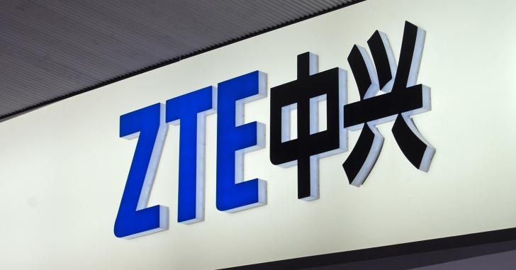 ZTE в этом году выпустит умные часы на Android Wear