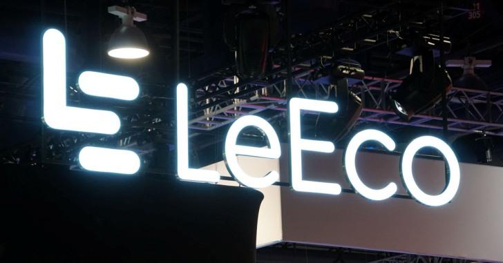 Финансовые проблемы LeEco: компания задолжала поставщикам