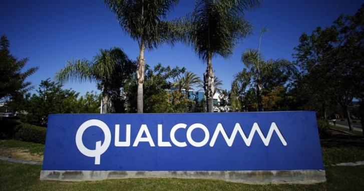 Qualcomm: на CES не показывали Nokia на базе Snapdragon 835