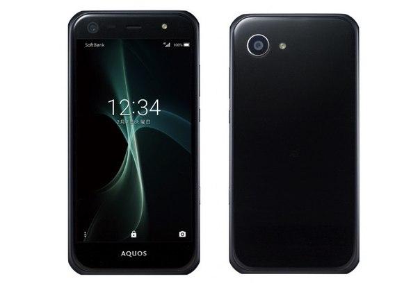 Слухи: флагман Nokia P1 получит чип Snapdragon 835 и дисплей Sharp IGZO