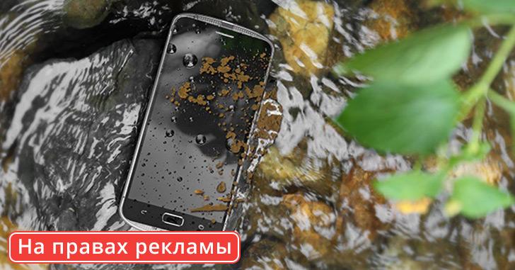 Nokia 6 или AGM X1 — какой смартфон предпочтительнее?