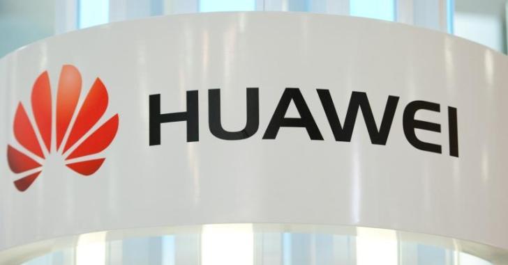 Слухи: экс-сотрудники Huawei задержаны за передачу сведений конкурентам