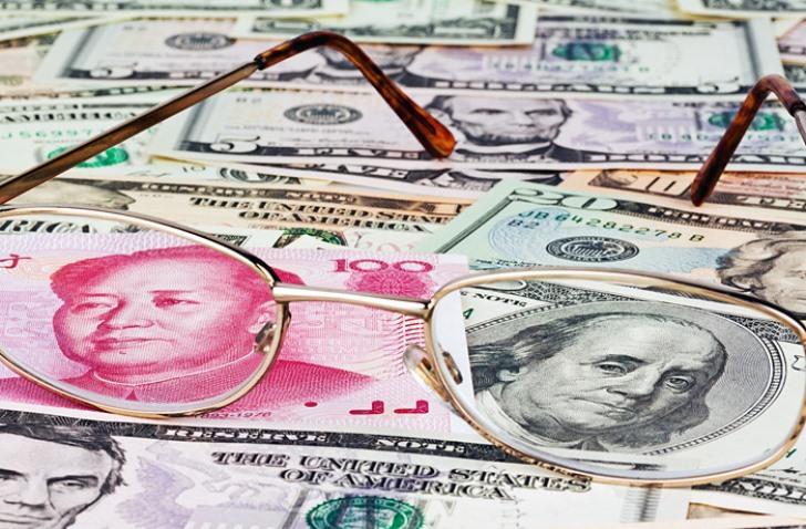 Эксперты объяснили повышение цен на китайские смартфоны