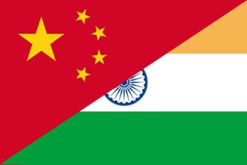 Китайские бренды заняли 40% индийского рынка смартфонов